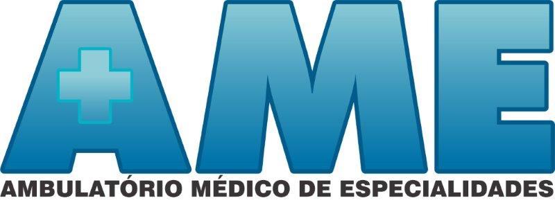 AME - Ambulatório Médico de Especialidades