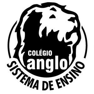 Colégio Anglo - Sistema de Ensino