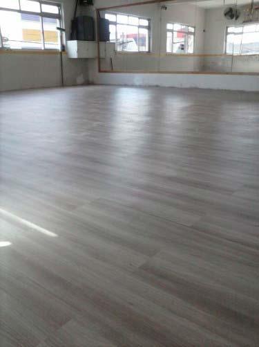 Fabricante de piso que imita madeira direct borrachas - Que es un piso vinilico ...
