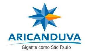 Aricanduva - Gigante como São Paulo