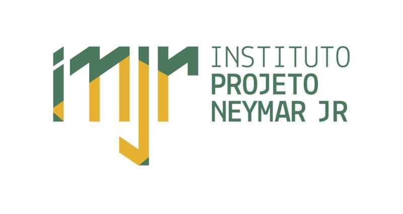 INJR - Instituto Projeto Neymar JR