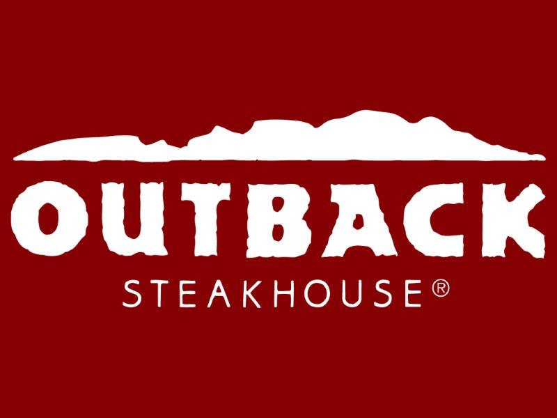 Outback Steakhouse