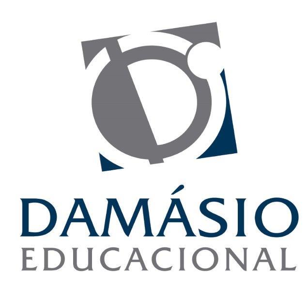 Damásio - Educacional