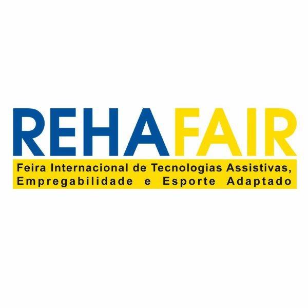 Rehafair