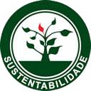 Selo de sustentável